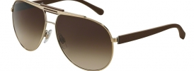 Dolce & Gabbana DG 2119 OVER MOLDED RUBBER Sunglasses