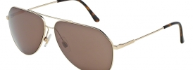 Dolce & Gabbana Sunglasses 0DG2129 THIN&ELEGANT