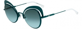 Fendi FF 0247S Sunglasses