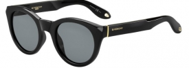 Givenchy GV 7003 Sunglasses