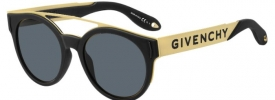 Givenchy Sunglasses GV 7017/N/S