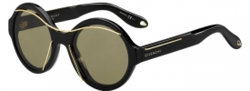 Givenchy GV 7029 Sunglasses