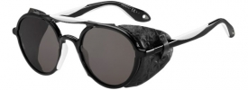 Givenchy GV 7038 Sunglasses