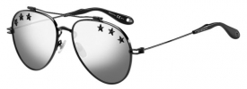 Givenchy Sunglasses GV 7057/STARS