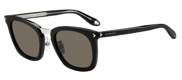 Givenchy Sunglasses GV 7065/F/S
