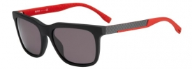 Hugo Boss BOSS 0670/S Sunglasses