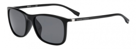 Hugo Boss Sunglasses BOSS 0690/F/S