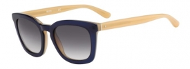 Hugo Boss BOSS 0743S Sunglasses
