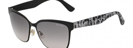 Jimmy Choo KEIRA/S Sunglasses