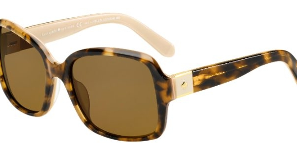 Kate Spade Sunglasses ANNORA/P/S