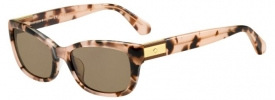 Kate Spade MARILEE/PS Sunglasses