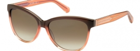Marc By Marc Jacobs MMJ 411/S Sunglasses