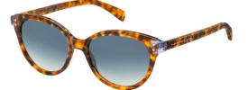 Marc By Marc Jacobs MMJ 461/S Sunglasses