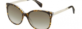 Marc By Marc Jacobs MMJ 464/S Sunglasses