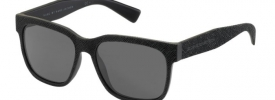Marc By Marc Jacobs MMJ 482S Sunglasses