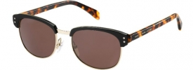 Marc By Marc Jacobs MMJ 491S Sunglasses