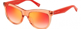 Marc Jacobs MARC 118/S Sunglasses
