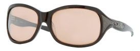 Oakley OO 2008 EMBRACE Sunglasses