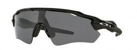 Oakley OO 9208 RADAR EV PATH Sunglasses