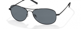 Polaroid Sunglasses PLD 1004/S