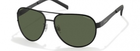 Polaroid Sunglasses PLD 2026/S