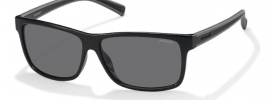 Polaroid Sunglasses PLD 2027/S