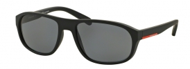 Prada Sport PS 01RS Sunglasses