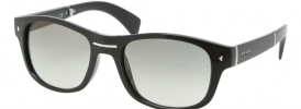 Prada PR 14OS FOLDING Sunglasses