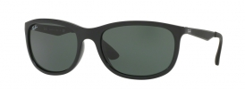 Ray-Ban RB 4267 Sunglasses