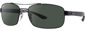 Ray-Ban RB 8316 Sunglasses