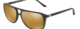 Starck Eyes SH 5015 Sunglasses