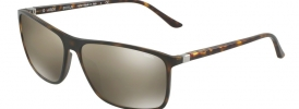 Starck Eyes SH 5018 Sunglasses