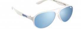 Superdry SDS ASTRO Sunglasses