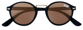 Superdry Sunglasses SDS Crescendo 104
