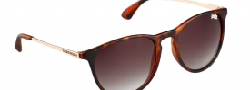 Superdry SDS ELLEN Sunglasses