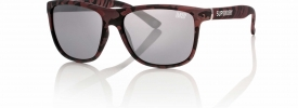 Superdry SDS GYMSTA Sunglasses