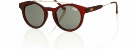 Superdry SDS HIGHBROW Sunglasses