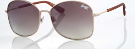 Superdry SDS Lori Sunglasses