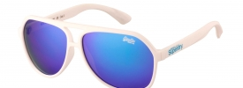 Superdry SDS Polar x Sunglasses