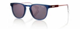 Superdry SDS ROKU Sunglasses