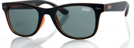Superdry SDS Rookie Sunglasses