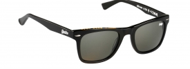 Superdry SDS SAN Sunglasses