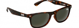 Superdry SDS SUPERGAMI Sunglasses