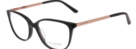 Ted Baker TB 9096
