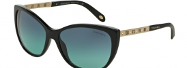 Tiffany & Co TF 4094B Sunglasses