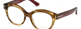 Tom Ford TF 5377