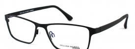 William Morris London WL2254