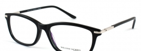 William Morris London WL9918