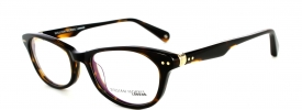 William Morris London WM9903 Prescription Glasses