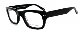 William Morris London WM6915 Prescription Glasses
